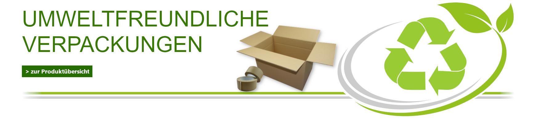 1_Umweltfreundliche-Verpackungsprodukte