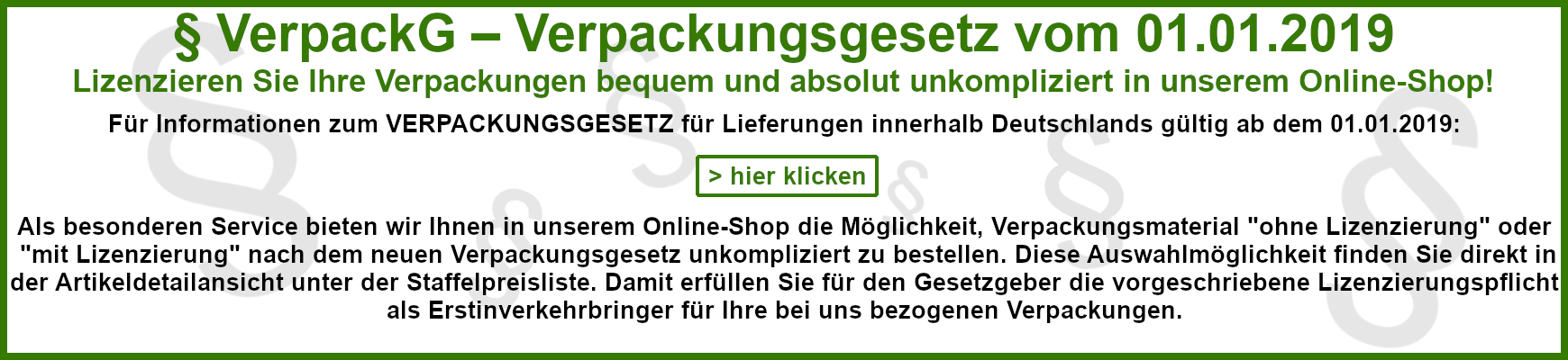 CC_Verpackungsgesetz_COMMERCIAL