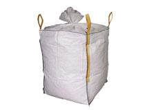 Big-Bags – beschichtet