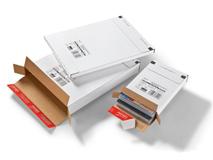 Kurierpakete ColomPac CP 065 – portooptimiert