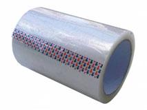 Adressenschutzklebeband – 150 mm