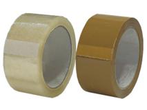 PVC Paketband, 50 mm