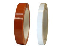 PP-Strappingtape (Strappingband / Palettensicherungsklebeband)