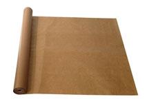 Paraffinpapier