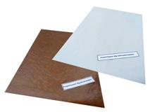 Pergamin- und Pergament-Ersatzpapier