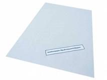 Rotationspapier