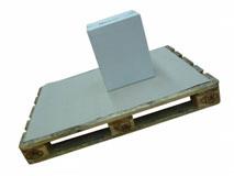 Antirutschpapier - 100 g/m²