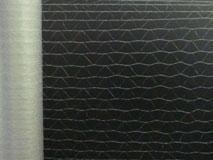 Palettennetze aus PE-Material