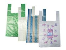 Shopperbags