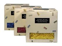 Polstermaterial - Sizzlepak