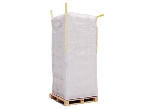 Big-Bags – formstabil