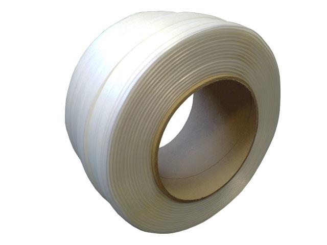 Komposit-Umreifungsband - 19 mm