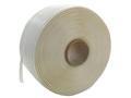 Polyestertextil-Umreifungsband - 25 mm