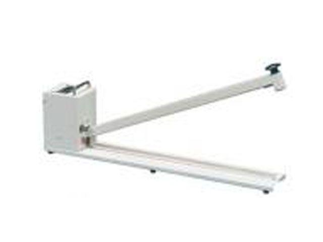 Impuls-Folienschweißgerät - 800 mm Schweißbreite
