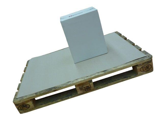 Antirutschpapier - 1200x1000 mm - 225 g/m²